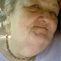 Ella Marie Guillory