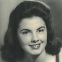 Willa Dean Chesson