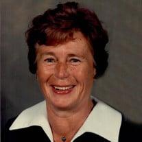 LaVera K. Krummen