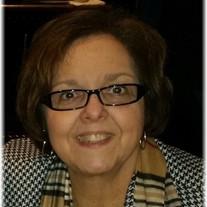 Judy Brunk