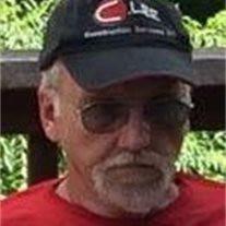 Timothy F. Sullivan