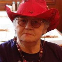 Janice S. Malec