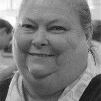 Judy N. Kuchel