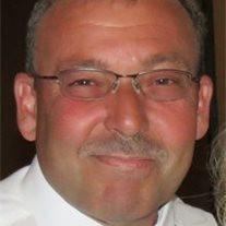 Peter R. Furno