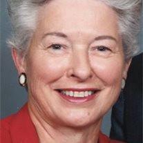 Patricia A. Jacob