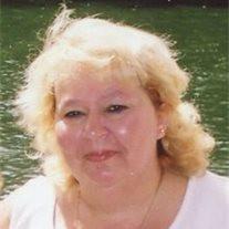 Linda C. Pearson