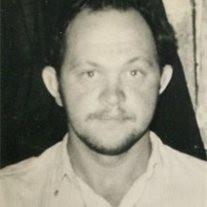 Patrick L. Corwin