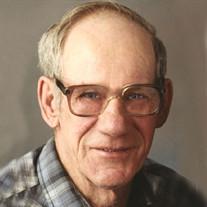 Frank J. Schmitz