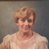 Elisabeth Kucher