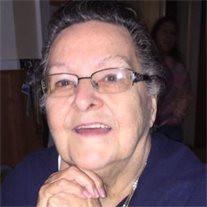 Carlita C. Miano