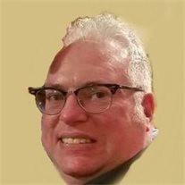 Brian S. Aunchman