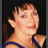 Patricia A. Duquette