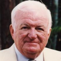 Mr. George H. French III