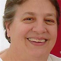 Janet V. Drieling