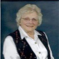 Bonnie L. Berndt