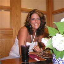 Heather Ann Roberts