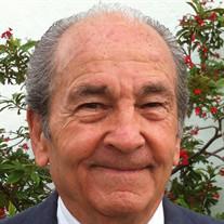 Michael  Losko