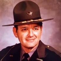Richard F. Wilcox