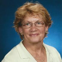 Joan E. VanRyn