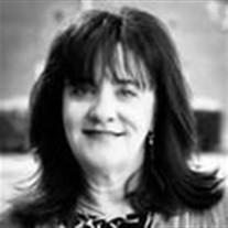 Ann Marie Johnson