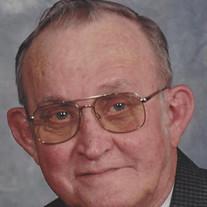 Louie E. King