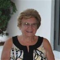 Rose A. Berndt