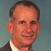 Bobby Joe Brewer