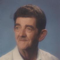 Coy Bill Smith