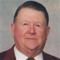 Earl Edward Piper