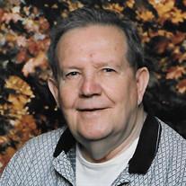 Charles Jay Corbin