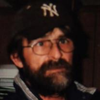 Randall N. Hildebrant