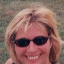 Lisa Chakroff