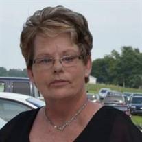 Beth  Ann Schock
