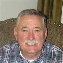 John Delbert Jarmon