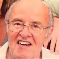 Mario Rios M.D.