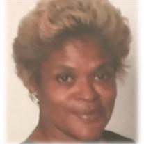 Mrs. Wanda Faye Stokes