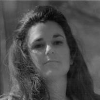 Joanne Loewenberg Markell