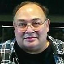 John Bontempo