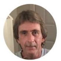 Kevin Dean Webster