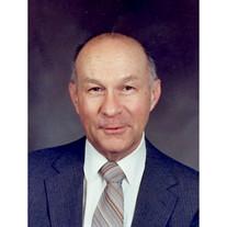 Richard E. Weitzel