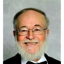 Winfried Wiegmann