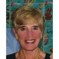 Barbara B. Weir