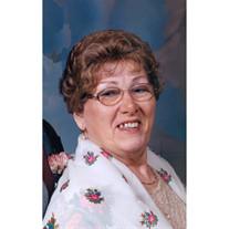 Ethel J. Runk