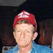 Thurman Eugene  Clower
