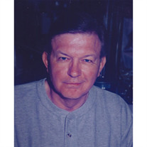 Victor M. Maszon