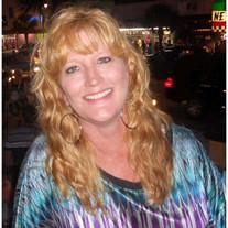 Diane Marie Frey