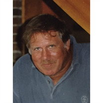 Dale Allan Wallick