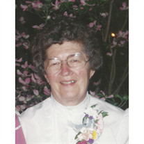 Katherine B. Ehrhart