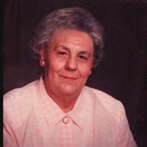 Catherine A. Kelley