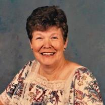 Mary  Alice Powell